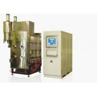 Buy cheap Coating system equipment from wholesalers