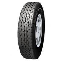 Buy cheap BT3000 SEMI-STEEL RADIAL TYRE from wholesalers