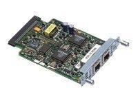 Buy cheap Cisco Modules VIC2-2FXS from wholesalers