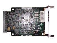 Buy cheap Cisco Modules VIC2-2FXO= from wholesalers