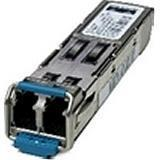 Buy cheap Cisco Modules GLC-LH-SM= from wholesalers