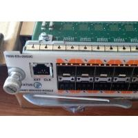 Buy cheap Cisco Modules 7600-ES+20G3C from wholesalers