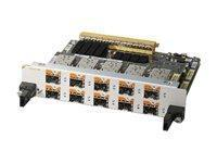 Buy cheap Cisco Modules SPA-10X1GE-V2 from wholesalers