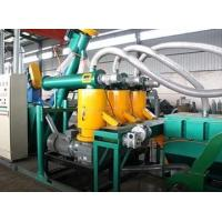 Buy cheap Flat Die Pellet Mill from wholesalers