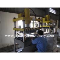 Buy cheap Ceiling tile machine product
