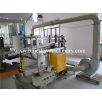 Buy cheap Aluminium foil container machine from wholesalers