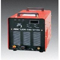 Buy cheap ZX7 Series Invert DC Welder from wholesalers