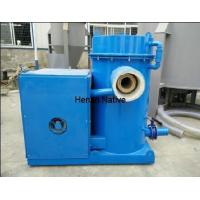 Buy cheap Biomass Burner TC-J1.0 Biomass sawdust burners for industrial heating from wholesalers