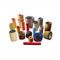 Buy cheap Filter Element BOGE Filter Element from wholesalers
