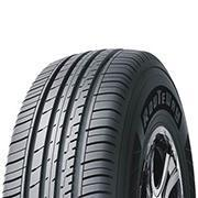 Buy cheap PASSENGER CAR TYRE Mozzo 4S+ from Wholesalers