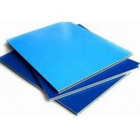 Aluminum Composite Panel Products