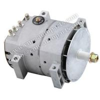 Buy cheap Heavy duty Alternator Delco 36SI: 8612N from wholesalers