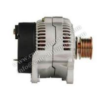 Buy cheap Alternators Bosch: 13606 from wholesalers