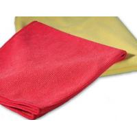 Buy cheap Towel 3M microfiber pearl cloth from wholesalers