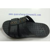 Buy cheap PVC air blowing shoes QS-291 from wholesalers