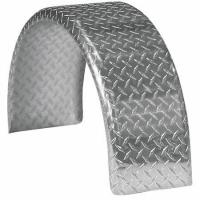 Buy cheap Aluminum Tread Plate products 3105 Aluminium checker plate from wholesalers