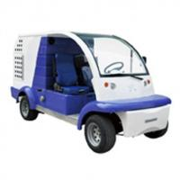 Buy cheap Environmental Protection vehicle MN-CX-001A from wholesalers
