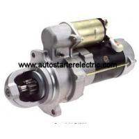Buy cheap AUTO STARTER Delco 28MT auto starter... from wholesalers