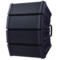 "Buy cheap 5"" Compact Line Array Speaker System LAS-5200B from wholesalers"