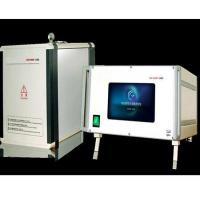 Buy cheap Items for Oil Plant Oil content analyzer oil meter oil tester from wholesalers