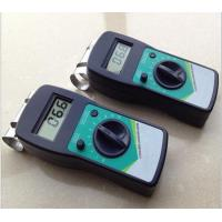 Buy cheap Moisture meter Concrete moisture tester wall surface moisture meter from wholesalers