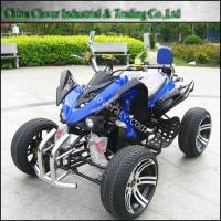 Buy cheap 1200W Popular Electric Quad ATV 1800W Powerful ATV with Big Wheel from wholesalers
