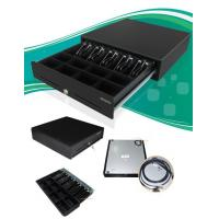 Buy cheap cash drawer MK410 from wholesalers