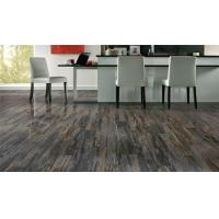 Buy cheap Products Kitchen Vinyl Flooring from wholesalers