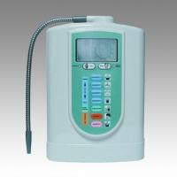 Buy cheap Water Ionizer System EHM-719 from wholesalers