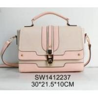 Satchel Products