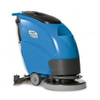 Buy cheap Carpet Cleaning Machines Refurbished Machine-FB-2017 from wholesalers