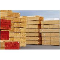 Buy cheap Sawn products from wholesalers