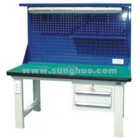 Buy cheap WorkbenchDT-9120 WorkbenchDT-9120 from Wholesalers