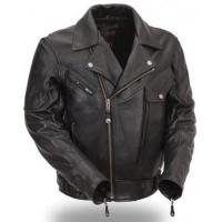 Buy cheap Brando jackets Art #: XI-1001 product