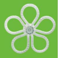 Buy cheap promotional products flower 105w product