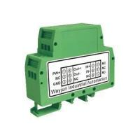 Analog I/O Modules DIN11 IAP DC current/voltage Conditioners(one in one out)