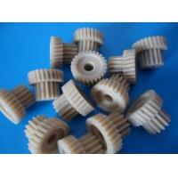 Buy cheap PA Name:PA——Polyamide Nylon from wholesalers