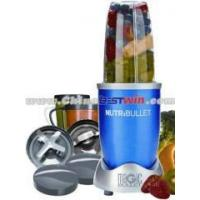 Buy cheap AS SEEN ON TV Magic Blender Nutri Bullet Mixer Slicer from wholesalers