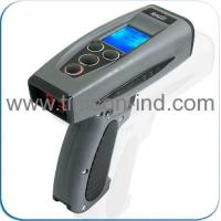 Buy cheap Public Safe PRODUCTS Portable Handheld Radar Gun (TS-CSP02) from wholesalers