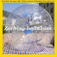 Buy cheap Zorb 15 Inflatable Zorb Ball Prices UK Worldwide from wholesalers
