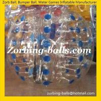 Buy cheap Bumper 35 Bumper Balls Canada and NZ Worldwide from wholesalers