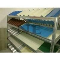 Buy cheap Roof Tiles Sheets from wholesalers