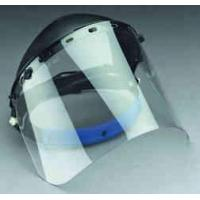 Buy cheap Application Security & Protection Polycarbonate Sheets product