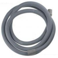 washing machine hoses for sale