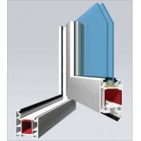 Buy cheap SL58 Sliding Window (2 Track) from wholesalers