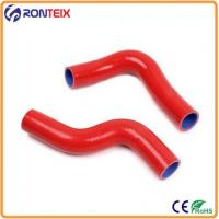 Buy cheap Radiator Car Silicone Hose Kit from wholesalers