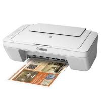 Buy cheap Canon PIXMA MG2920 Wireless Inkjet All-in-One Printer/Copier/Scanner, White from wholesalers