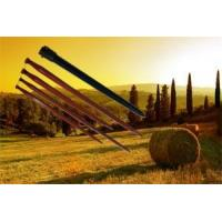 Buy cheap Products Bale Spear from wholesalers