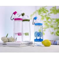 Buy cheap PC Space bottle from wholesalers