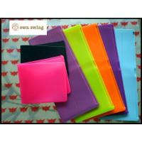 Buy cheap Change bag, Coin bag, Change Pocket from wholesalers